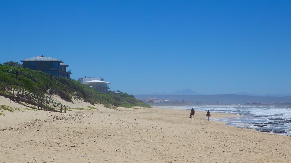 melhores lugares para surf do mundo.
