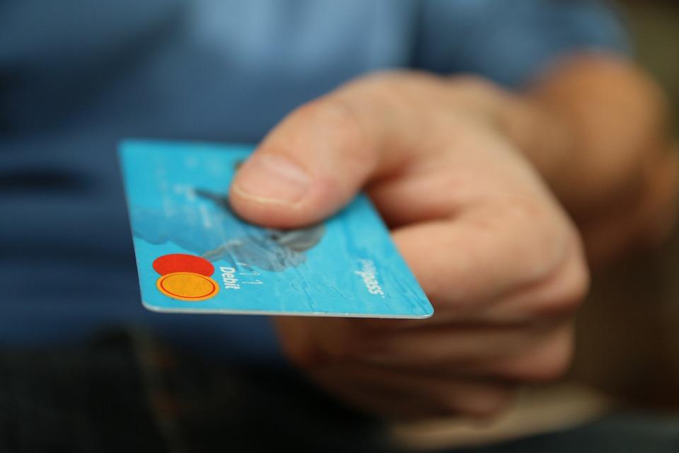 cartão - melhores países para fazer compras baratas