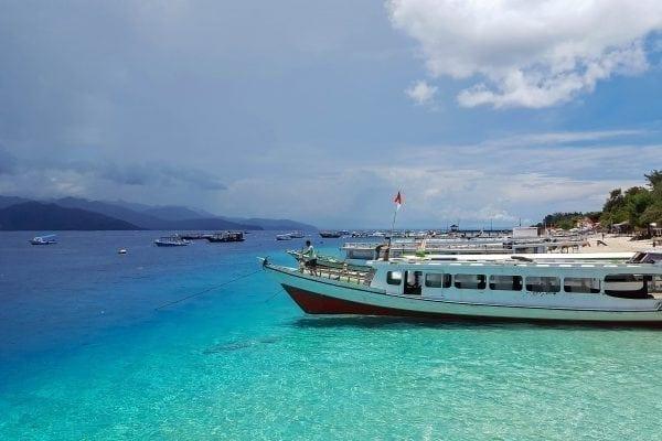 Descubra os melhores destinos internacionais baratos em 2017