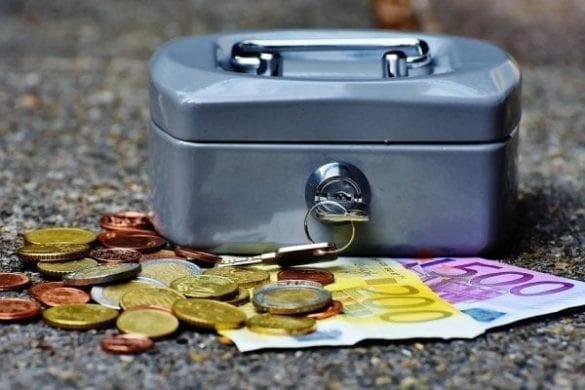 economizar em viagens internacionais