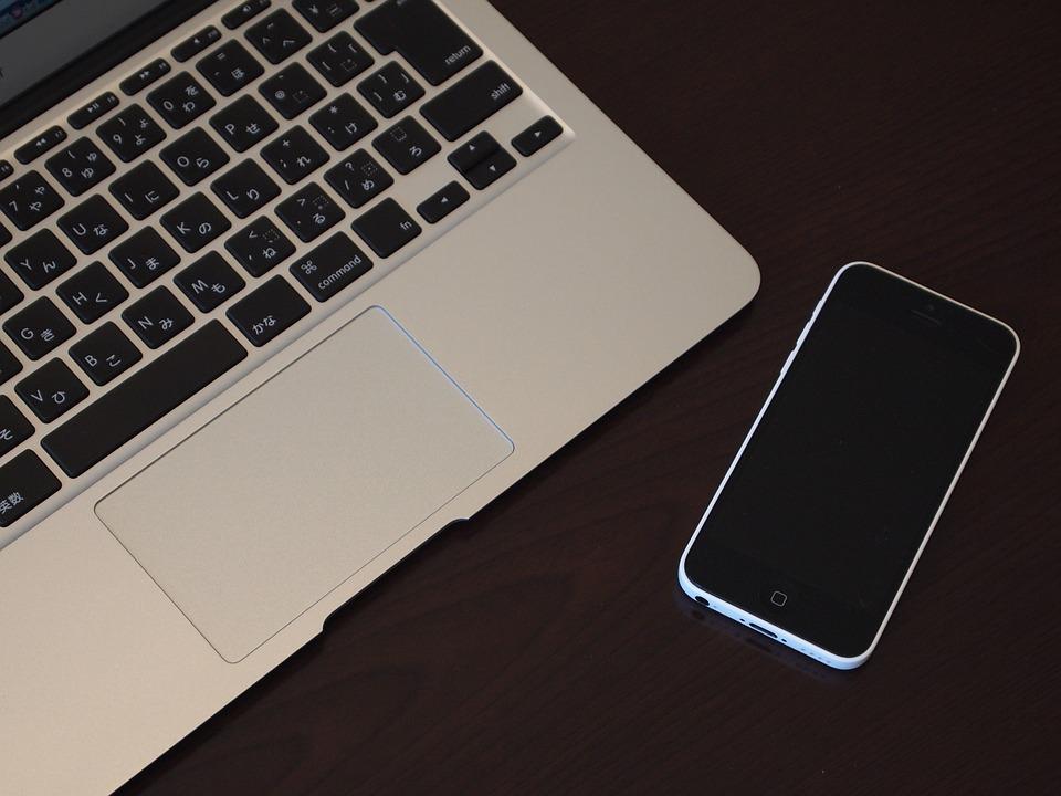 eletrônicos - melhores países para fazer compras baratas