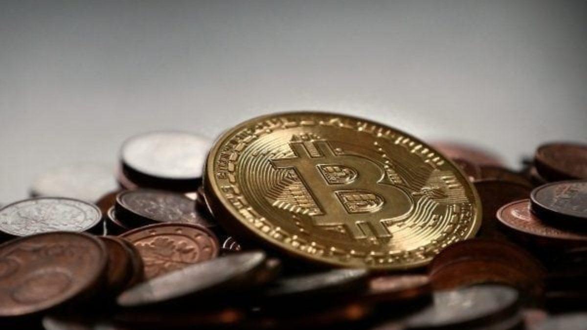 como ganhar dinheiro com prekyba bitcoin bitcoin afrikos konferencija