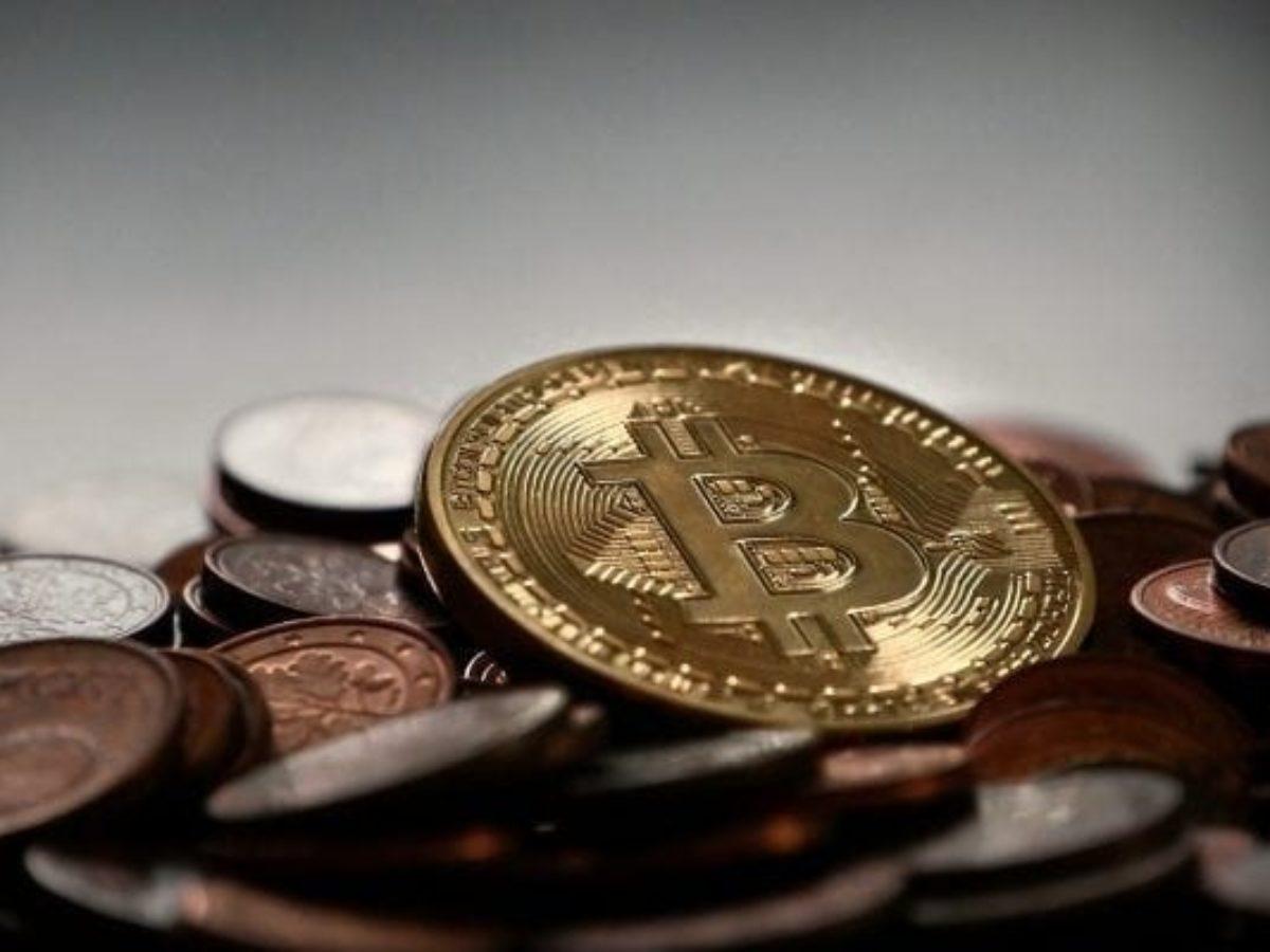 bitcoin to you maneira mais rápida de ganhar dinheiro em criptomoeda