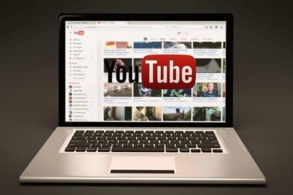 ganhar dinheiro no youtube em 2017
