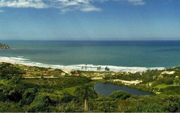 As hospedagens vegetarianas do Brasil que você precisa conhecer