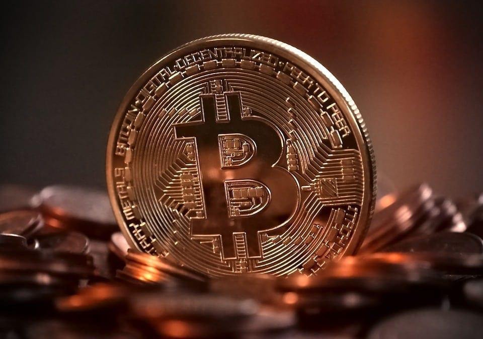 quanto vale um bitcoin