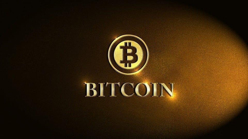 cenário do bitcoin no Brasil