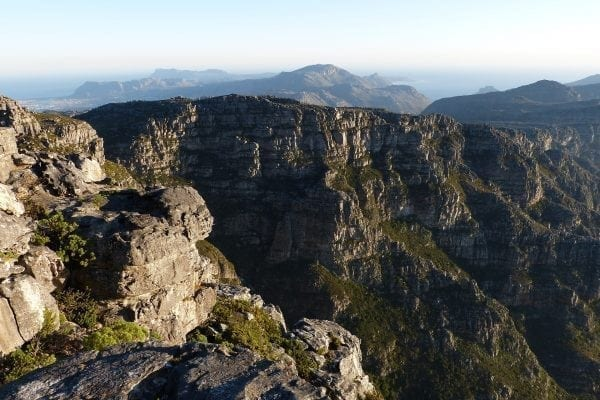 9 lugares incríveis para conhecer na África do Sul