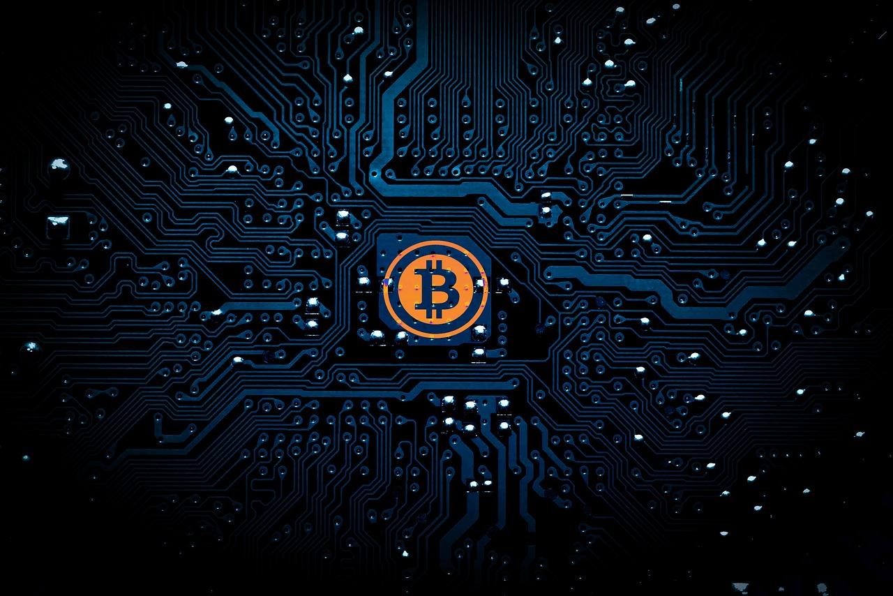 Mercado de criptomoedas cresce a cada dia