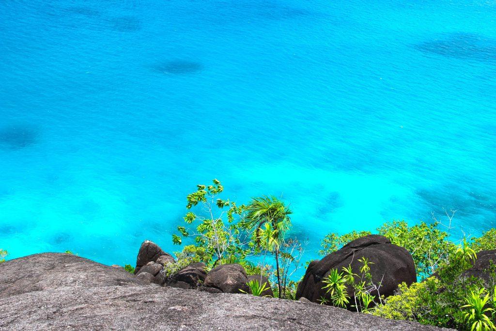 viagem ao caribe 2017