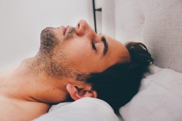 5 curiosidades que farão você dormir melhor