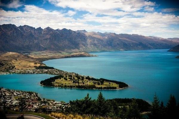 Intercâmbio na Nova Zelândia: tudo o que você precisa saber