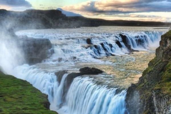 Turismo na Islândia: saiba tudo sobre um dos menores países do mundo