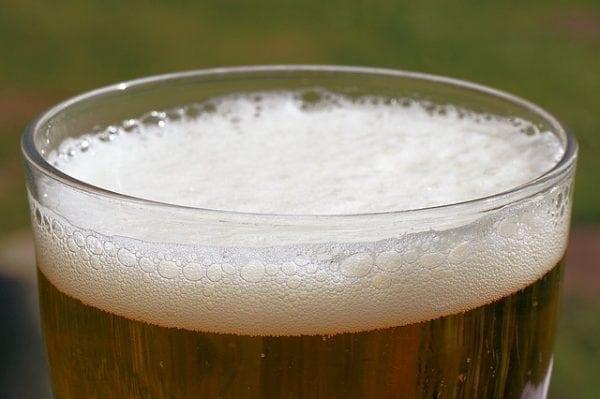 cervejarias pelo mundo
