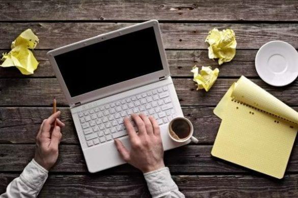 criar um curso online