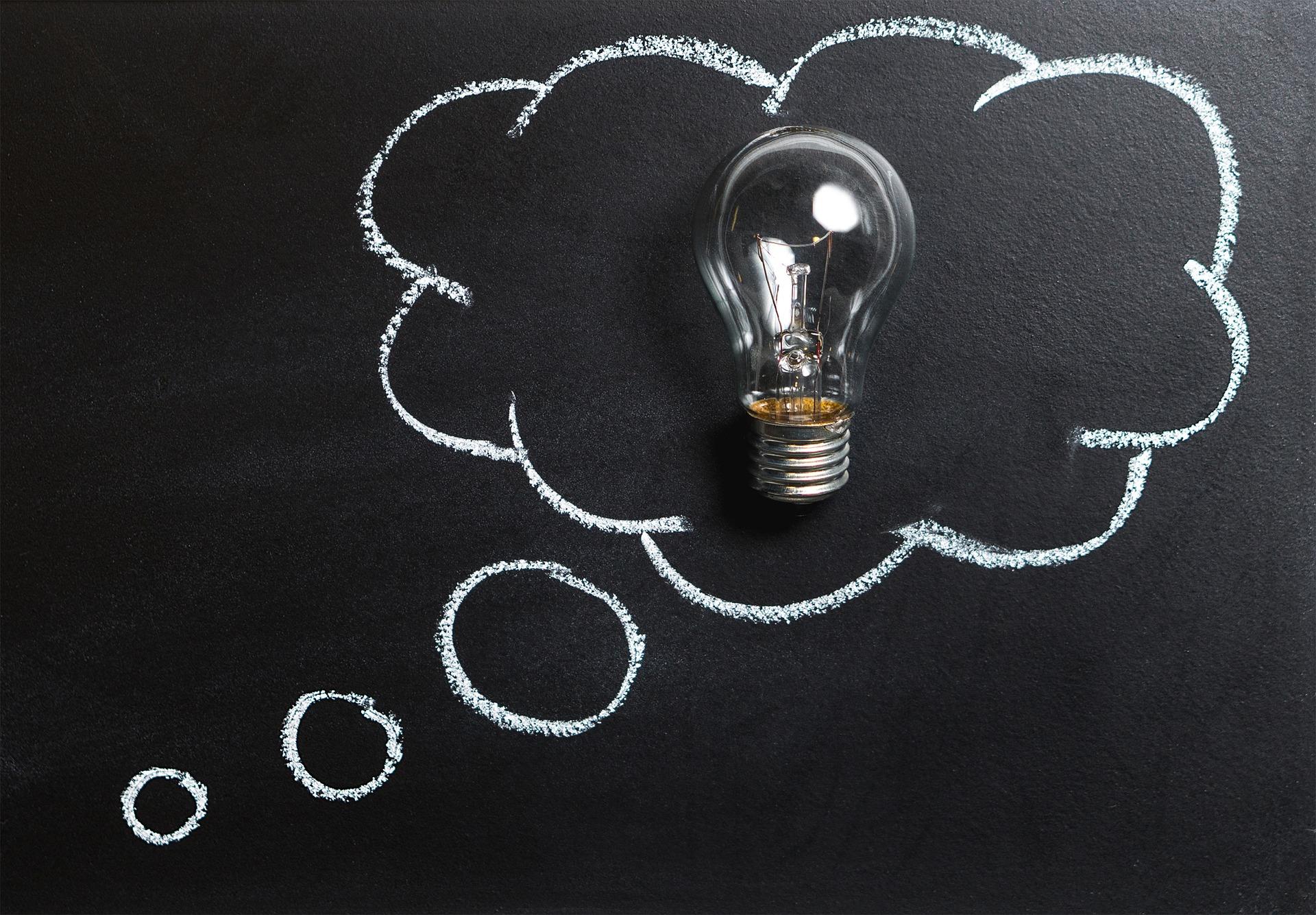 Estimule sua criatividade e tenha uma rama poderosa contra os obstáculos.
