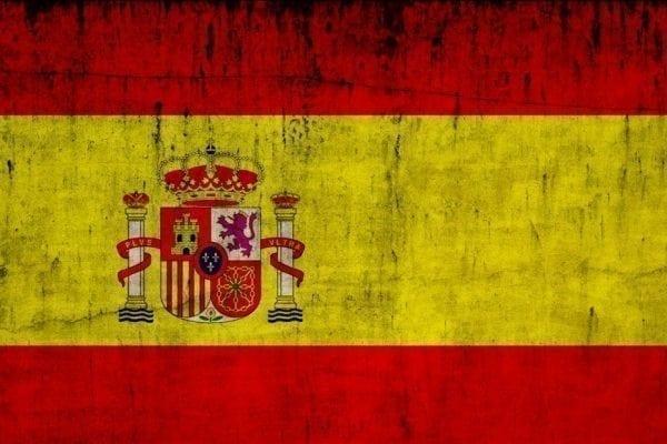 ferramentas gratuitas para aprender espanhol