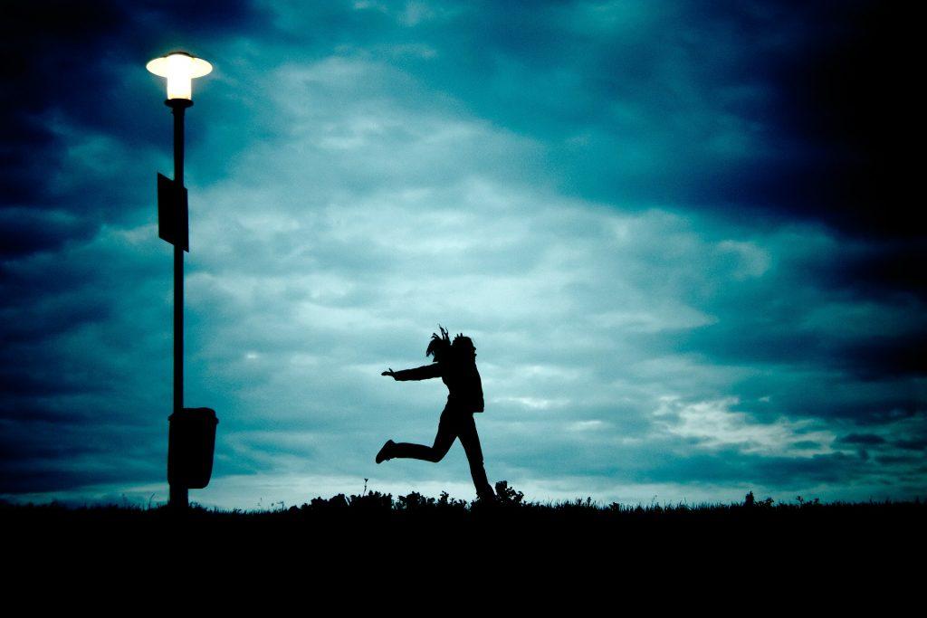 Descubra como ter mais energia e viver uma vida mais intensa