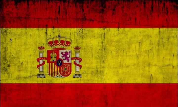 Aprender espanhol viajar trabalhar intercâmbio