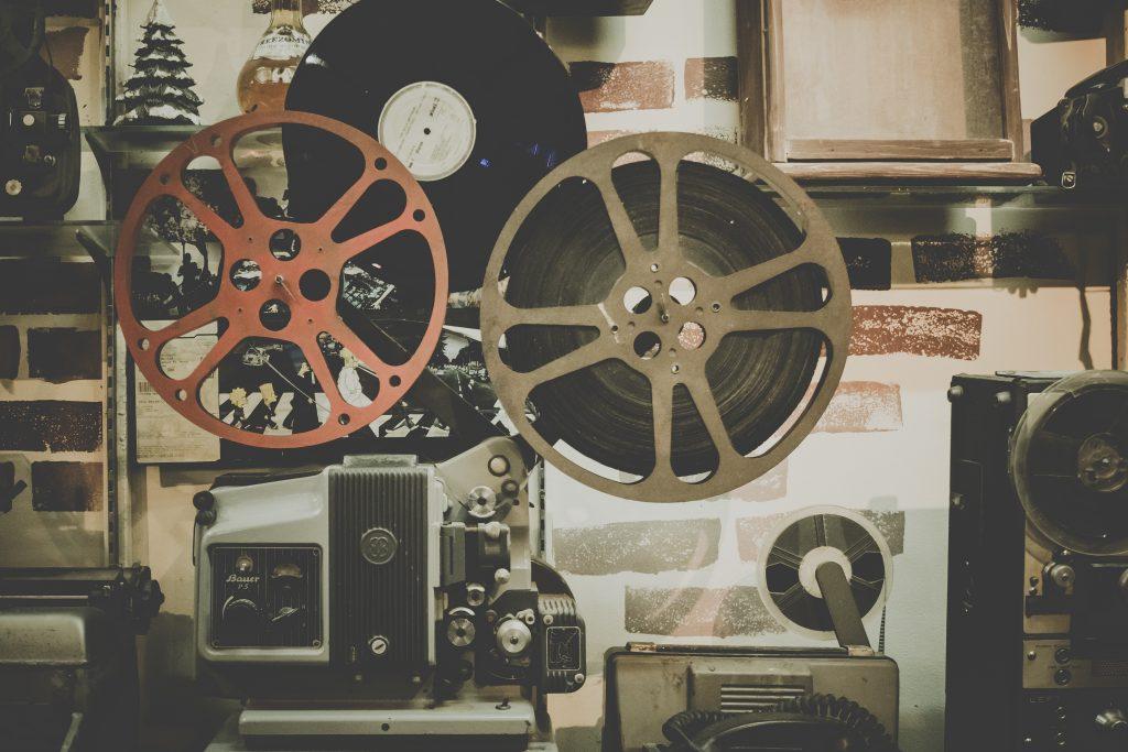 filmes inspiradores da netflix