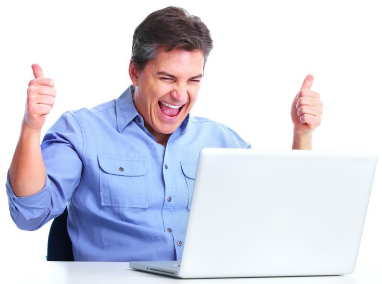 negócio online 3