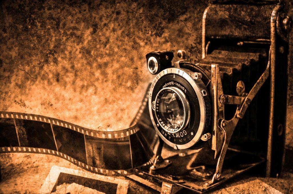 documentários impressionantes do netflix