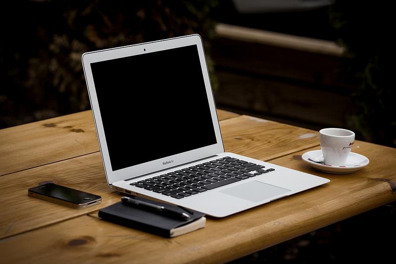Evitar a procrastinação vida pessoal e profissional