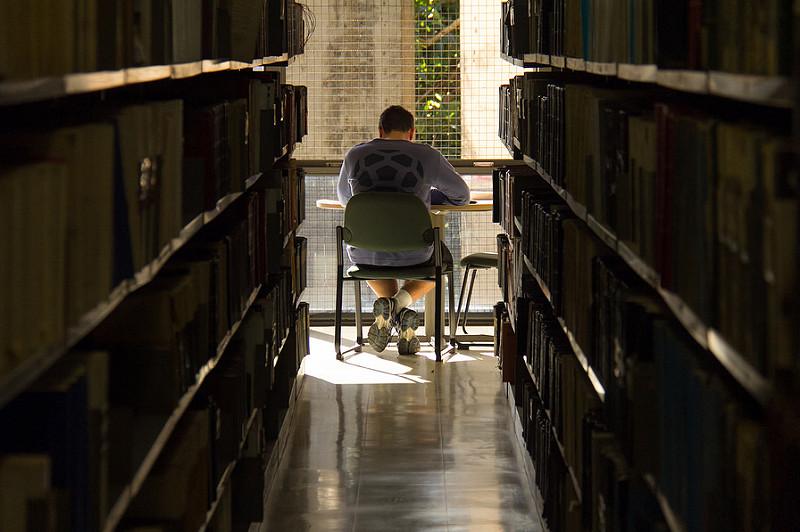 aproveitar melhor seu tempo no estudo