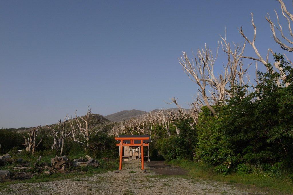 lugares que pagam para você morar no japão