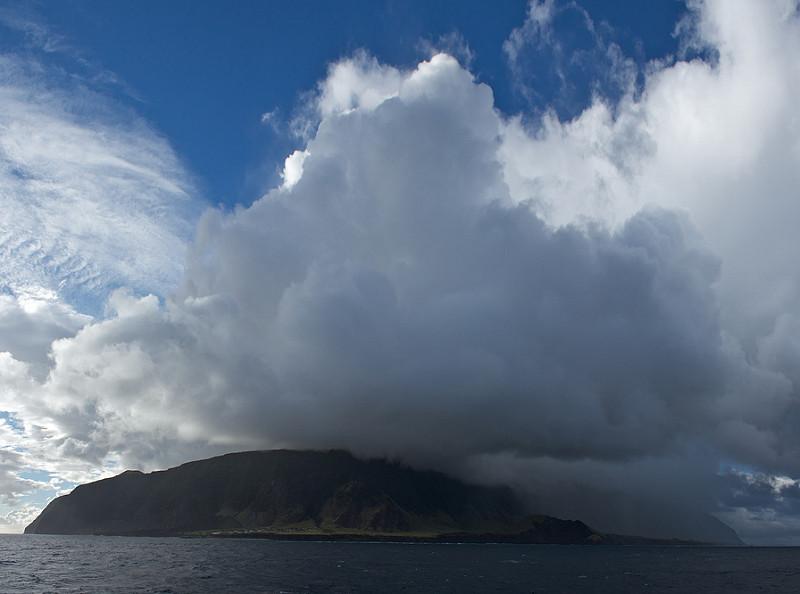 inglaterra ilha isolada lugares que pagam para você morar