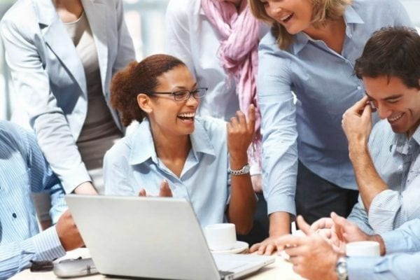 5 dicas de como aumentar a performance no trabalho em 2017