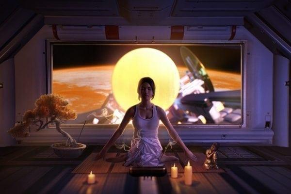 Como fazer Auto-Hipnose: 10 passos para se autoconhecer
