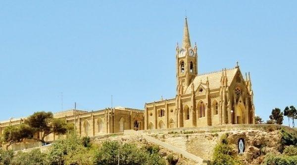 Ilha da Malta