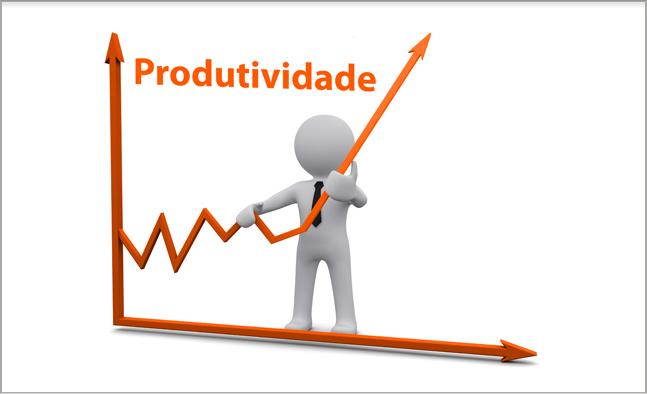 Produtividade 2