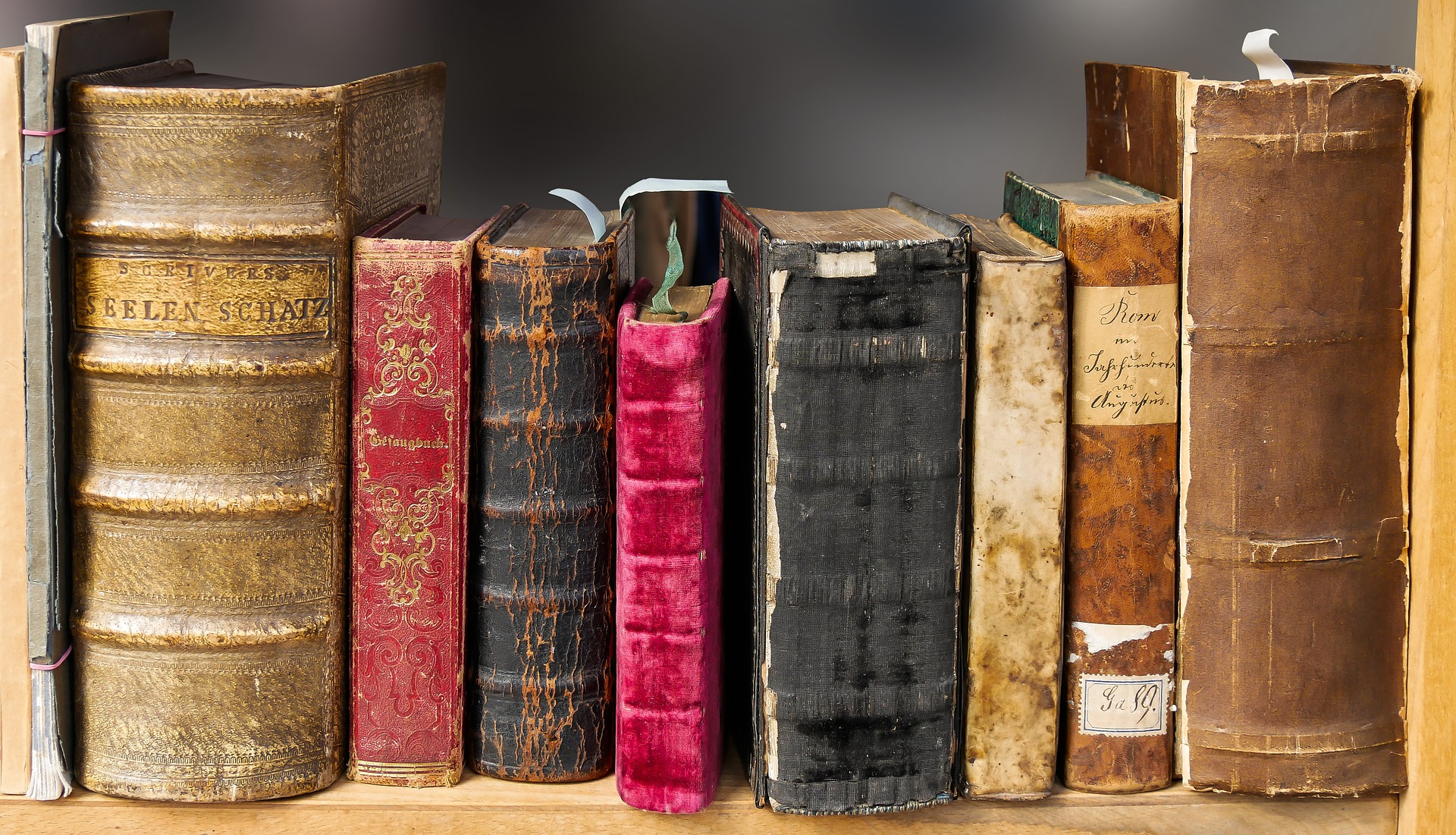 livros sobre produtividade