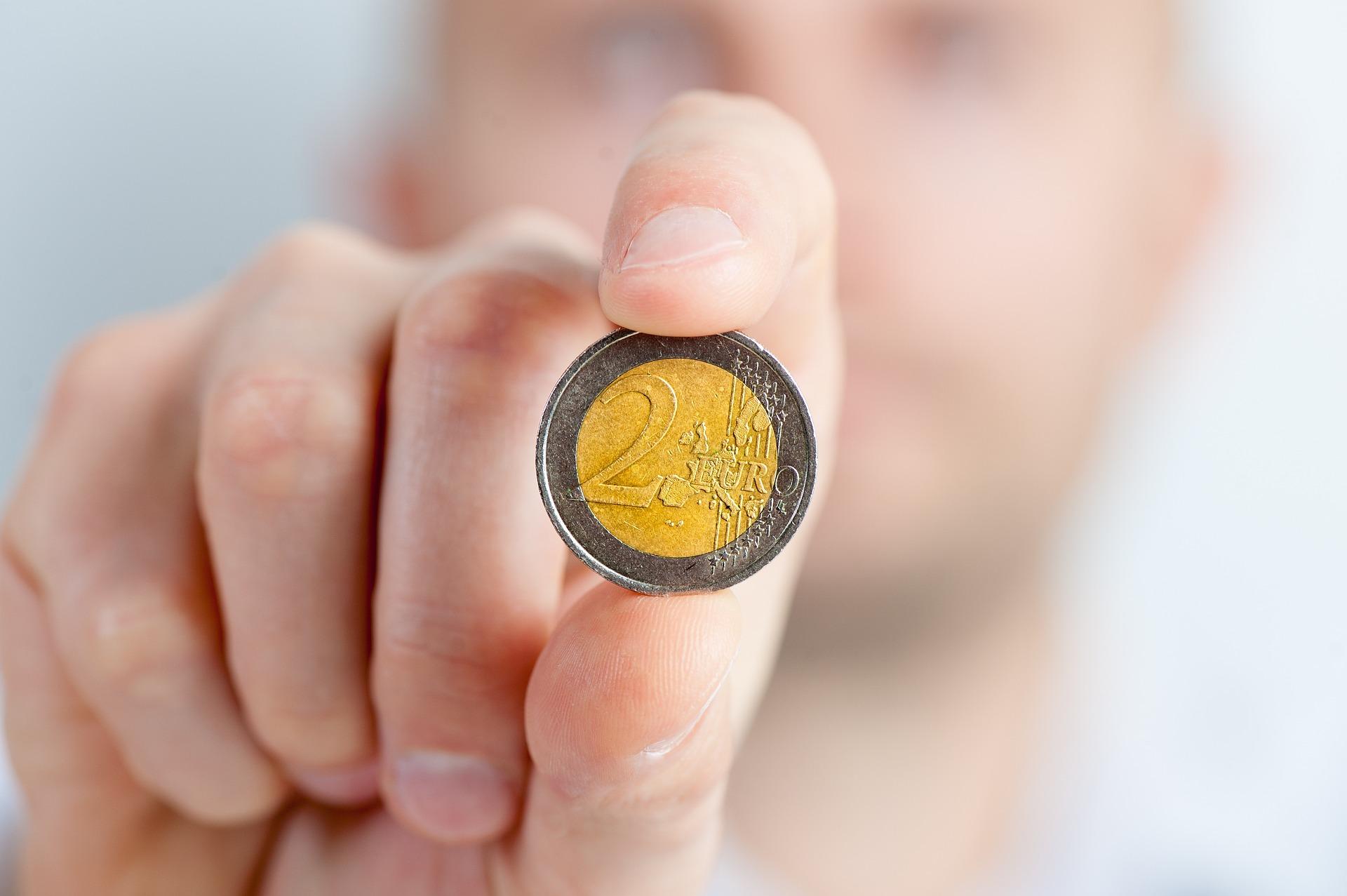 coin-1080535_1920