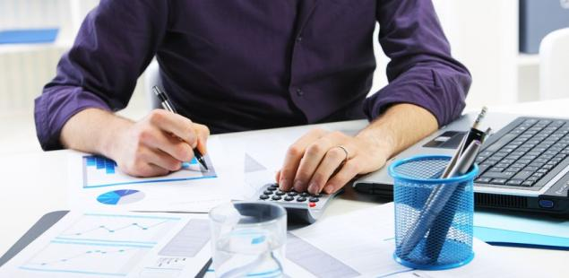 conta despesas aumentar sua renda