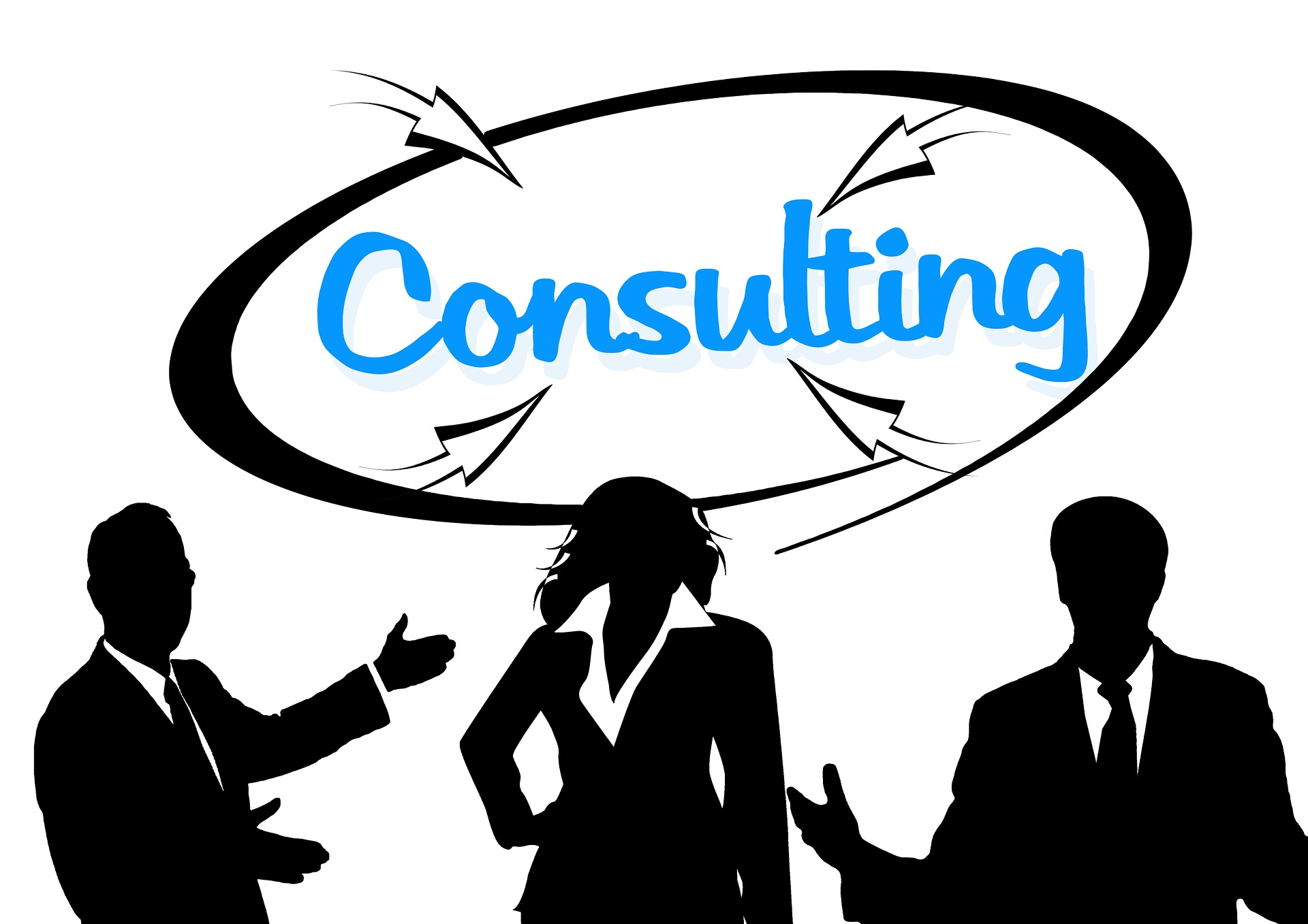consulting-1292328_1920
