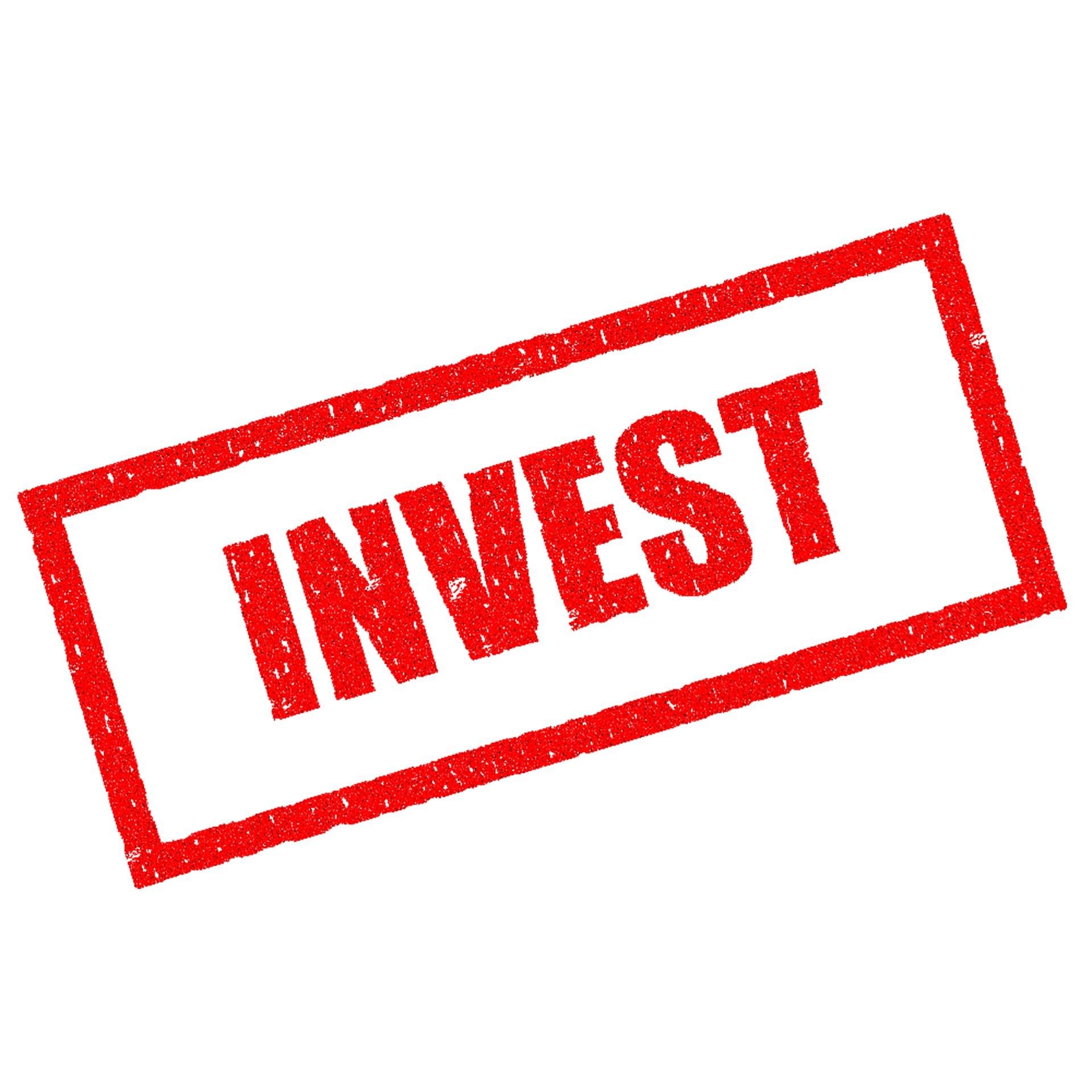invest-1714373_1920