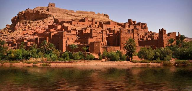 marrocos 2