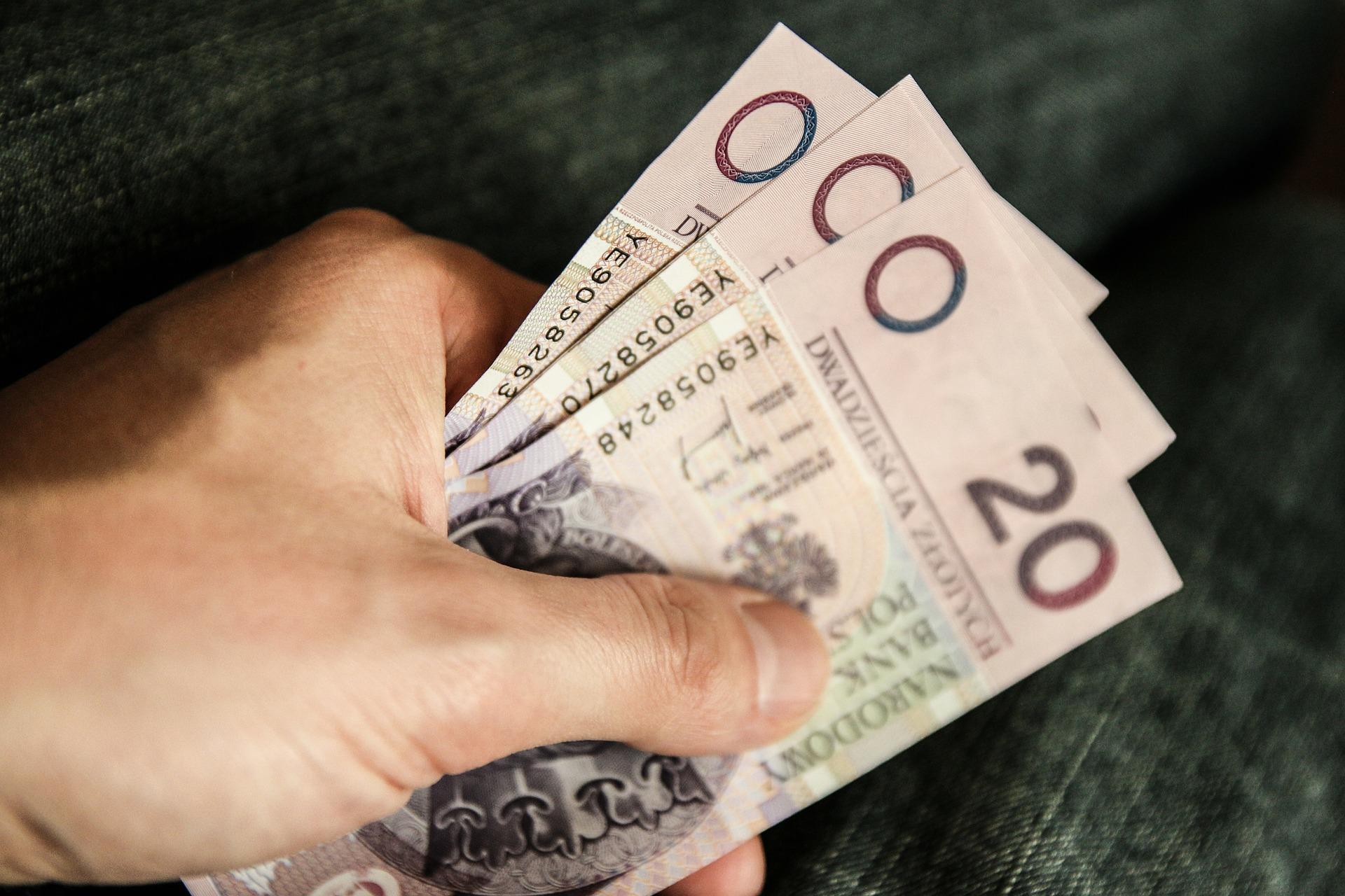 money-256308_1920