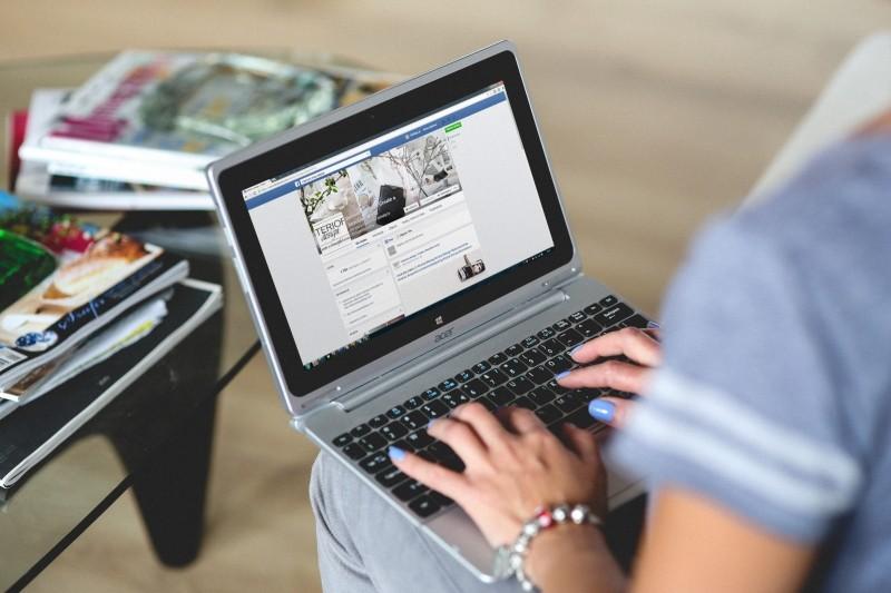 evitar a procrastinação no trabalho redes sociais