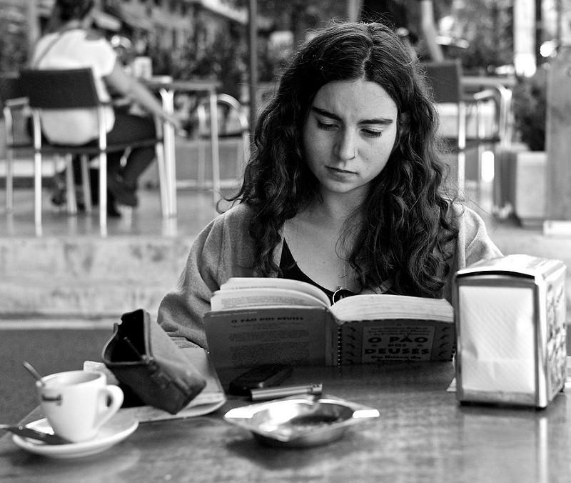 livros sobre criatividade para cotidiano