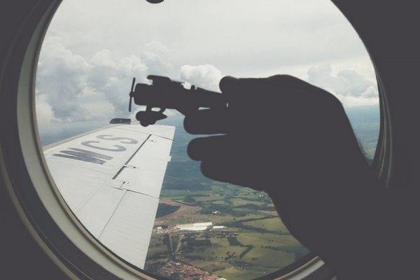 Cupom de Desconto para Viajar
