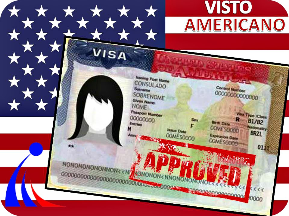 Tirar o visto dos EUA