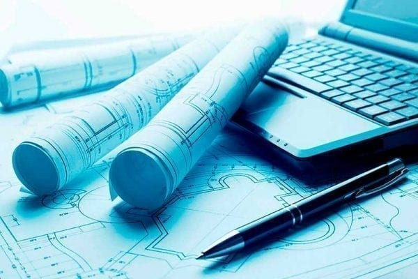 Road Map: descubra como usar e turbine seus resultados