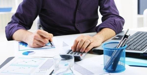 5 dicas para aumentar sua renda hoje mesmo
