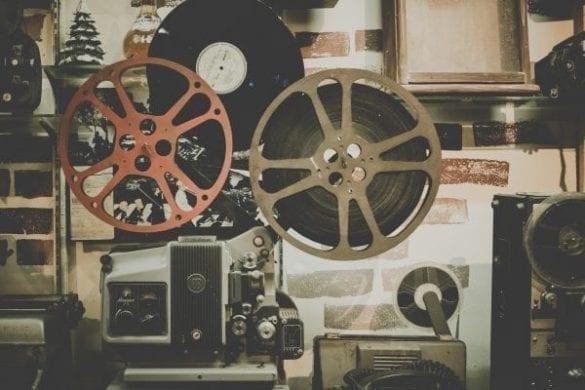 filmes de superação