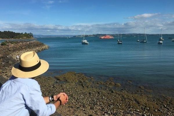 As 7 mais lindas ilhas do mundo que você precisa conhecer em 2017
