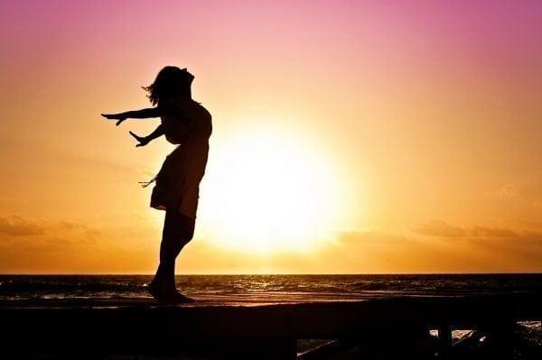 5 lugares para ser feliz e largar tudo